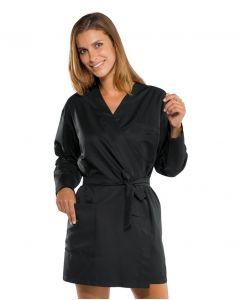 Kimono Cliente Isacco